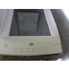 scaner hp scanjet 5400 c - Annonce gratuite marche.fr