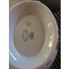 veritable porcelaine de limoges - Annonce gratuite marche.fr