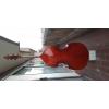contrebasse luthier européen. - Annonce gratuite marche.fr