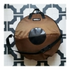 1st generation panart hang drum original - Annonce gratuite marche.fr