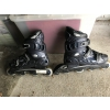 ROLLER HOMME taille 41 ABEC 3