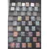 lot timbres class france  dont n°33c - Annonce gratuite marche.fr