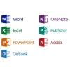 microsoft office pro 2016 ou pro plus 20 - Annonce gratuite marche.fr