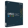 Microsoft Office Home & Business 2011