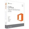 microsoft office pro 2016 ( 10pc ou mac - Annonce gratuite marche.fr