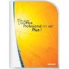 Microsoft Office Pro Plus 2007 - 50 PC