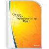 Microsoft Office Pro Plus 2007 - 50 PC