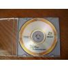 Microsoft Office Pro Plus 2007 - 5 PC