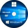 windows 10 pro - Annonce gratuite marche.fr