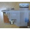 lave vaisselle fagor - Annonce gratuite marche.fr