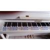 cours de piano - Annonce gratuite marche.fr