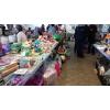 vide jouets et puericulture - Annonce gratuite marche.fr