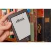 Ebooks Gratuits à Télécharger