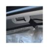 bâche de protection de coffre de voiture - Annonce gratuite marche.fr