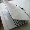 Packard Bell TV44HC - Intel Core i3