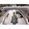 bateau à moteur yamaha - Annonce gratuite marche.fr