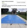 bâche à barre à st-ciers-d'abzac - Annonce gratuite marche.fr