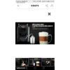 machine café haut de gamme broyeur neuve - Annonce gratuite marche.fr