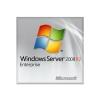 Windows Server 2008 R2 Enterprise 25 CAL