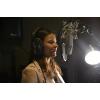 Session enregistrement Studio