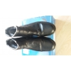 Chaussures freemove