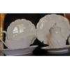 Beau service en porcelaine de Limoges 74