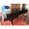 Magnifique piano Pleyel concert