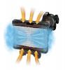 rowenta ry7557wh aspirateur balai nettoy - Annonce gratuite marche.fr