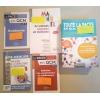 livres paces - Annonce gratuite marche.fr