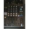 2 pioneer cdj-2000 nexus 2 - 1 djm 900 n - Annonce gratuite marche.fr