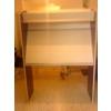 table/meuble dessin enfants introuvable à st-etienne - Annonce gratuite marche.fr