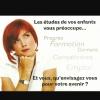 recrute  vdi nutrition & bien être - Annonce gratuite marche.fr