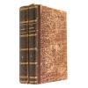 Histoire de France ancienne (1860)