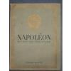 LIVRE ANCIEN LA VIE DE NAPOLEON