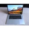 "MacBook pro retina 15"" 2017 Sous garanti"