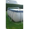 piscine hors sol - Annonce gratuite marche.fr