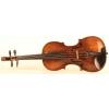 Vieux violon d'Aegidius Kloz