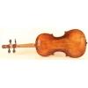 vieux violon d'aegidius kloz - Annonce gratuite marche.fr