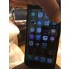 IPhone 7 Plus (A1784) 128GB