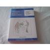 Livre Anatomie pour le mouvement