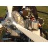 ulm pendulaire aeros-2 /cross-country. - Annonce gratuite marche.fr
