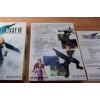 final fantasy vii -le jeu pc - Annonce gratuite marche.fr