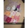 vêtements bébé fille de 1 à 18 mois - Annonce gratuite marche.fr