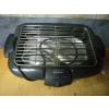 Barbecue électrique TEFAL junior line