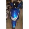 ventes de scooter - Annonce gratuite marche.fr
