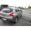 .  Peugeot 3008 hdi