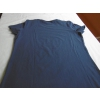 tee shirt femme b.m.w à thaon-les-vosges - Annonce gratuite marche.fr