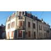 a louer - t3 70 m² dans immeuble calme - Annonce gratuite marche.fr