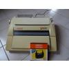 machine à écrire électrique - Annonce gratuite marche.fr