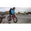 RECRUTEMENT : JOB Coursier Vélo H/F
